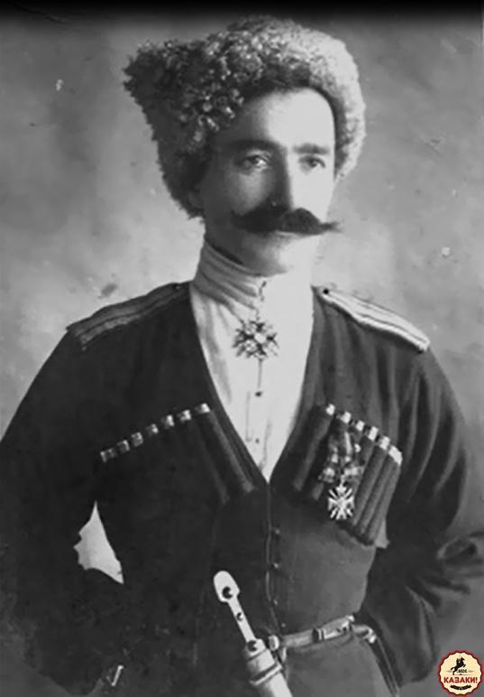 Гиляка Никола