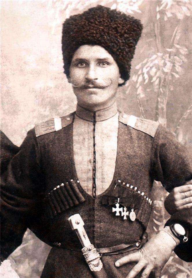 Андрей Караба
